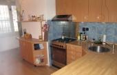 2355, Veľkometrážny, zrekonštruovaný, atypický byt, Chrenová, Nitra